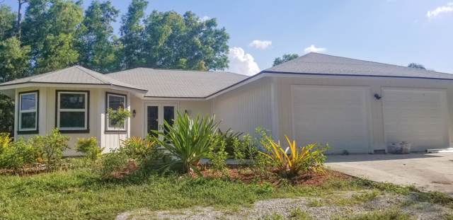 16356 E Burns Drive, Loxahatchee, FL 33470 (#RX-10560411) :: Ryan Jennings Group