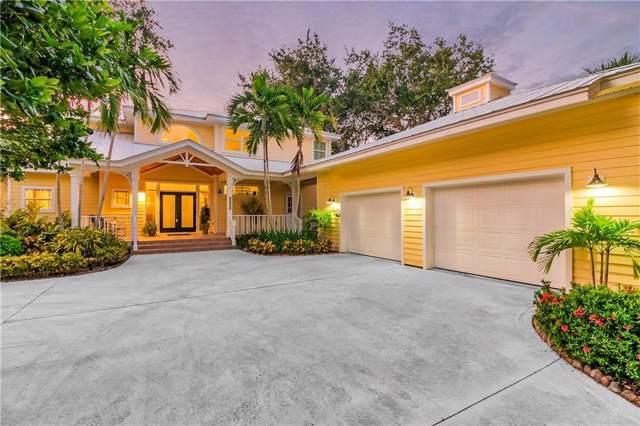 2600 NE Sabal Palm Way, Jensen Beach, FL 34957 (MLS #RX-10560527) :: Castelli Real Estate Services