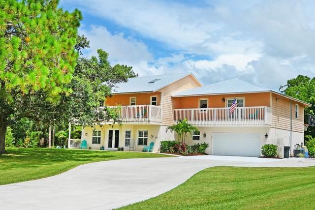 15224 N 110th Avenue N, Jupiter, FL 33478 (#RX-10560611) :: Weichert, Realtors® - True Quality Service