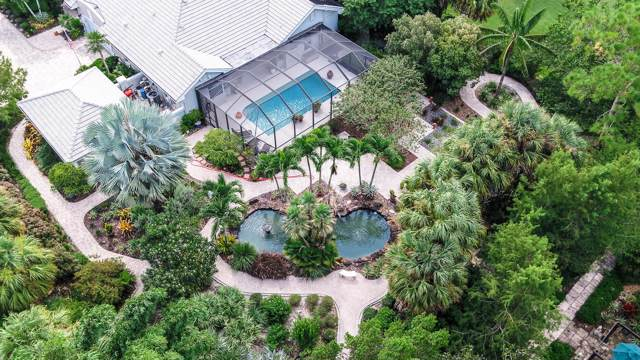 8751 Marlamoor Lane, Palm Beach Gardens, FL 33412 (#RX-10560657) :: Ryan Jennings Group