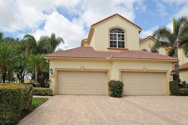 7551 Orchid Hammock Drive, West Palm Beach, FL 33412 (#RX-10560680) :: Ryan Jennings Group