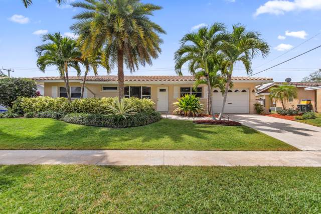 1298 SW 7th Street, Boca Raton, FL 33486 (#RX-10560682) :: Ryan Jennings Group