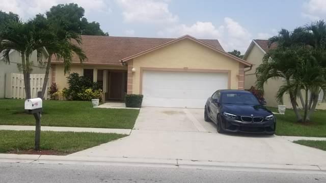 7929 Piper Lane, Lake Worth, FL 33463 (#RX-10560699) :: Ryan Jennings Group