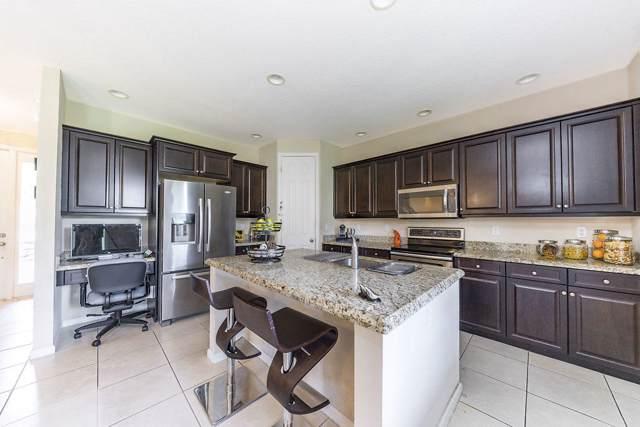 2205 Arterra Court, Royal Palm Beach, FL 33411 (#RX-10560746) :: Weichert, Realtors® - True Quality Service