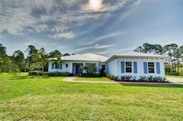 274 SW Cocoloba Way, Stuart, FL 34997 (#RX-10560771) :: Ryan Jennings Group