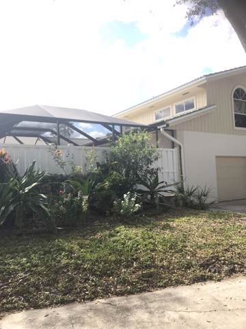 5198 Woodruff Lane, Palm Beach Gardens, FL 33418 (#RX-10560928) :: Ryan Jennings Group