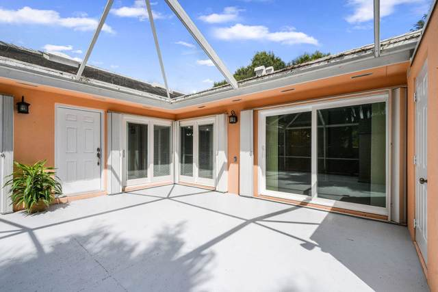103 Sun Terrace Court, Palm Beach Gardens, FL 33403 (#RX-10561047) :: Ryan Jennings Group