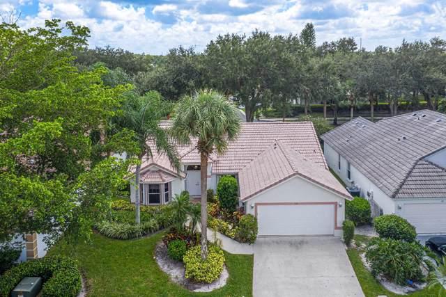 161 Cove Road, Greenacres, FL 33413 (#RX-10561072) :: Weichert, Realtors® - True Quality Service
