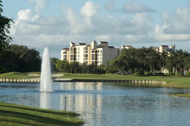 7170 Promenade Drive 702A, Boca Raton, FL 33433 (#RX-10561087) :: Ryan Jennings Group