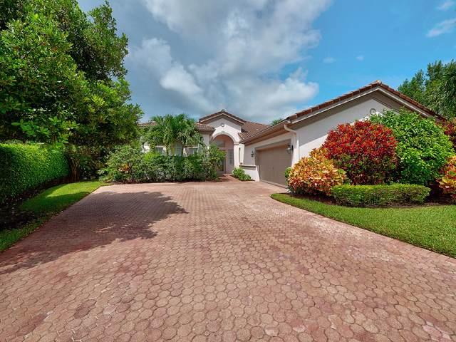 7925 Preserve Drive, West Palm Beach, FL 33412 (#RX-10561150) :: Ryan Jennings Group