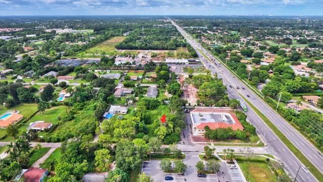 0 Collier Road, Lake Worth, FL 33463 (#RX-10561165) :: Ryan Jennings Group