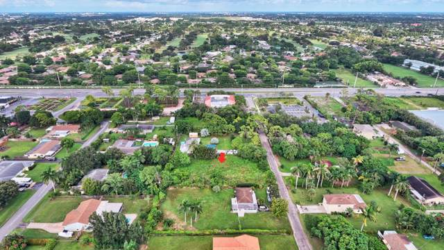 0 Collier Road, Lake Worth, FL 33463 (#RX-10561166) :: The Rizzuto Woodman Team