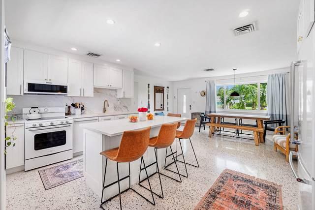 413 Flotilla Road, North Palm Beach, FL 33408 (MLS #RX-10561188) :: Castelli Real Estate Services