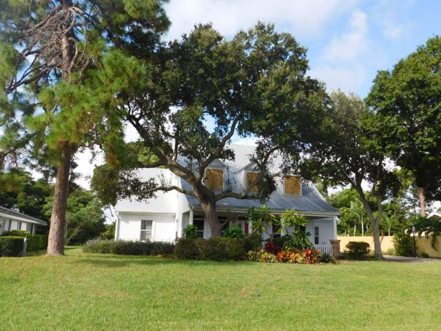 4236 Hickory Drive, Palm Beach Gardens, FL 33418 (#RX-10561226) :: Ryan Jennings Group