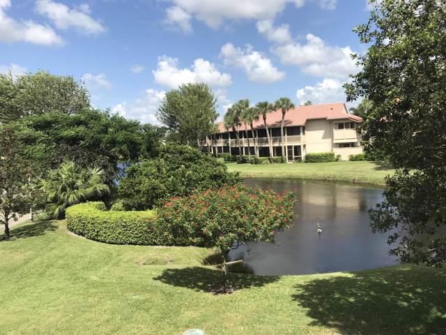 19361 Sabal Lake Drive, Boca Raton, FL 33434 (#RX-10561237) :: Ryan Jennings Group