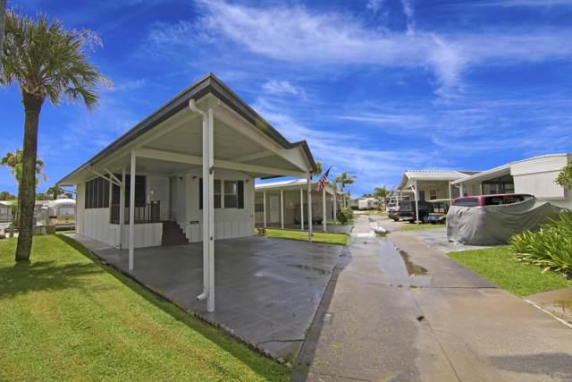 5368 SE 65th Terrace, Okeechobee, FL 34974 (#RX-10561244) :: Ryan Jennings Group