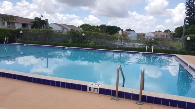 1104 Riverside Drive, Greenacres, FL 33463 (#RX-10561247) :: Weichert, Realtors® - True Quality Service