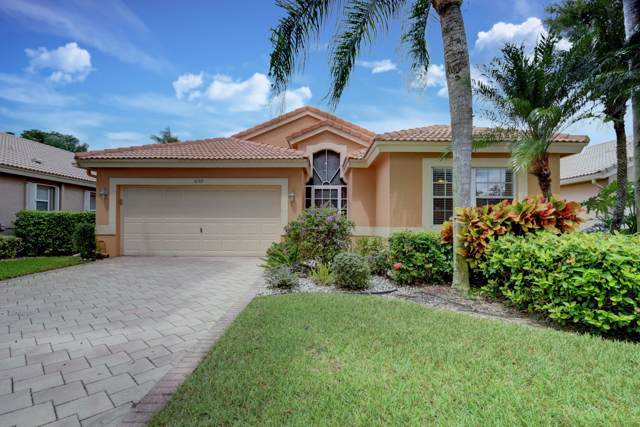 6789 Sun River Road, Boynton Beach, FL 33437 (#RX-10561329) :: Ryan Jennings Group