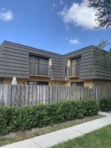 1024 10th Way, West Palm Beach, FL 33407 (#RX-10561336) :: Ryan Jennings Group