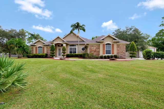15663 Mellen Lane, Jupiter, FL 33478 (#RX-10561380) :: Weichert, Realtors® - True Quality Service