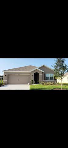 8636 Cobblestone Drive, Fort Pierce, FL 34945 (#RX-10561413) :: Weichert, Realtors® - True Quality Service