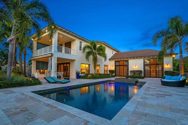 18610 SE St Augustine Way, Tequesta, FL 33469 (MLS #RX-10561467) :: Castelli Real Estate Services