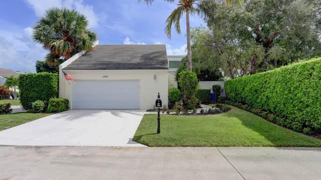 17057 Traverse Circle, Jupiter, FL 33477 (MLS #RX-10561500) :: Castelli Real Estate Services