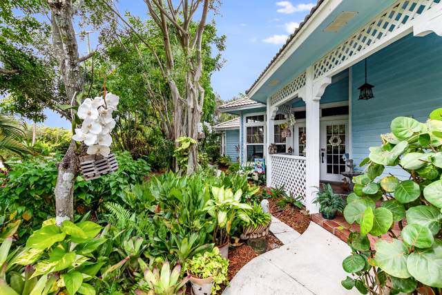 19664 Riverside Drive, Jupiter, FL 33469 (#RX-10561533) :: Ryan Jennings Group