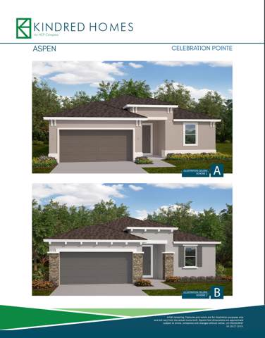 5411 Entertainment Way, Fort Pierce, FL 34947 (#RX-10561611) :: Weichert, Realtors® - True Quality Service