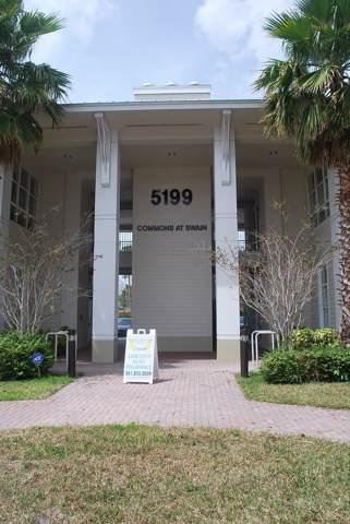 5199 10 Avenue N #115, Greenacres, FL 33463 (#RX-10561621) :: Weichert, Realtors® - True Quality Service