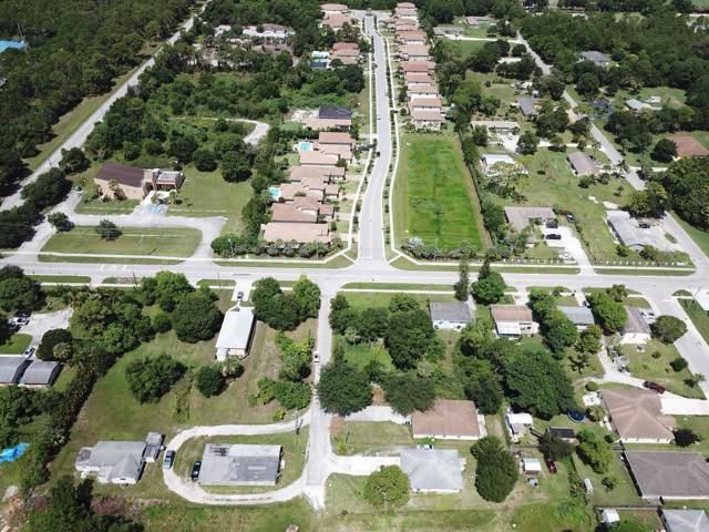 18094 Limestone Creek Road, Jupiter, FL 33458 (#RX-10561630) :: Weichert, Realtors® - True Quality Service