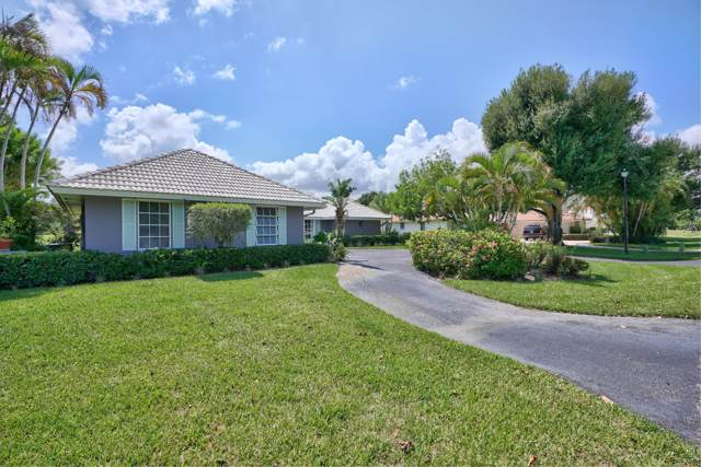 3541 SE Fairway West, Stuart, FL 34997 (MLS #RX-10561647) :: Castelli Real Estate Services