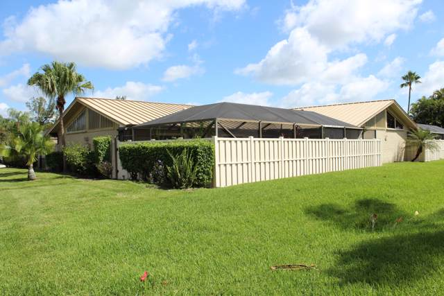 5948 Golden Eagle Circle, Palm Beach Gardens, FL 33418 (#RX-10561761) :: Ryan Jennings Group