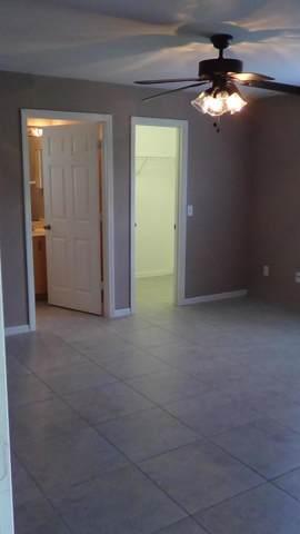 580 SW Paar Drive, Port Saint Lucie, FL 34953 (#RX-10562013) :: Real Estate Authority
