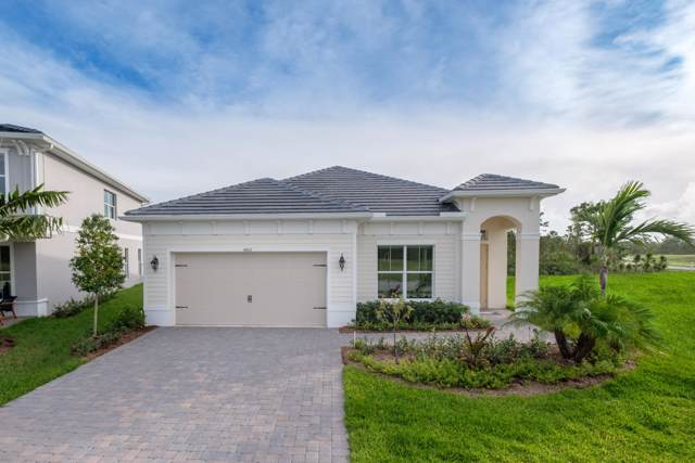 897 Sterling Pine Place, Loxahatchee, FL 33470 (MLS #RX-10562058) :: Boca Lake Realty