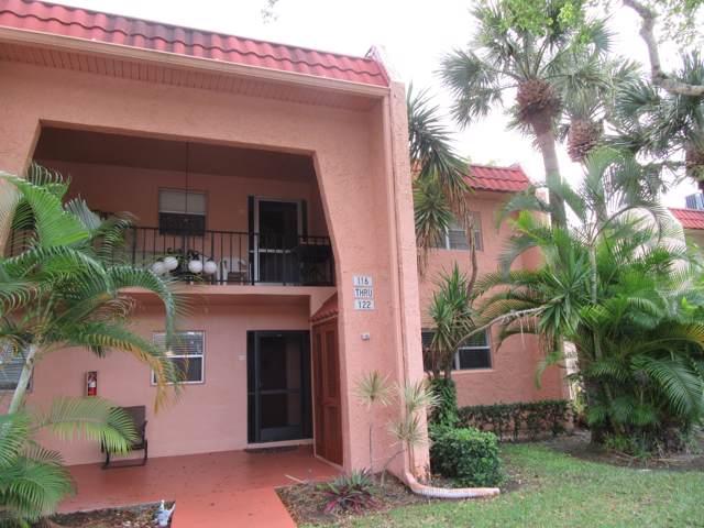 118 Lake Evelyn Drive, West Palm Beach, FL 33411 (#RX-10562074) :: Ryan Jennings Group