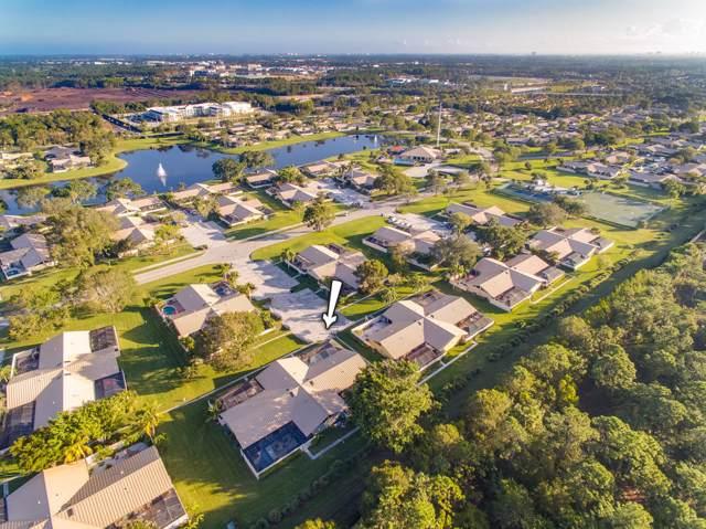 5682 Golden Eagle Circle, Palm Beach Gardens, FL 33418 (#RX-10562132) :: Dalton Wade