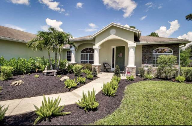 16857 73rd Court N, Loxahatchee, FL 33470 (MLS #RX-10562154) :: Boca Lake Realty