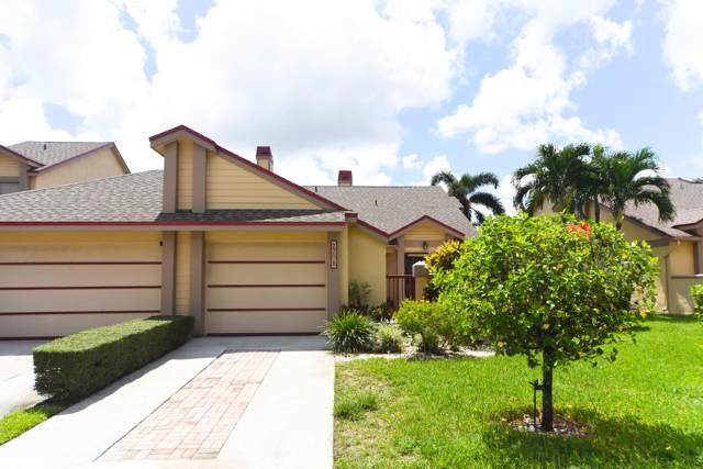 2208 Landings Boulevard, Greenacres, FL 33413 (#RX-10562191) :: Harold Simon | Keller Williams Realty Services
