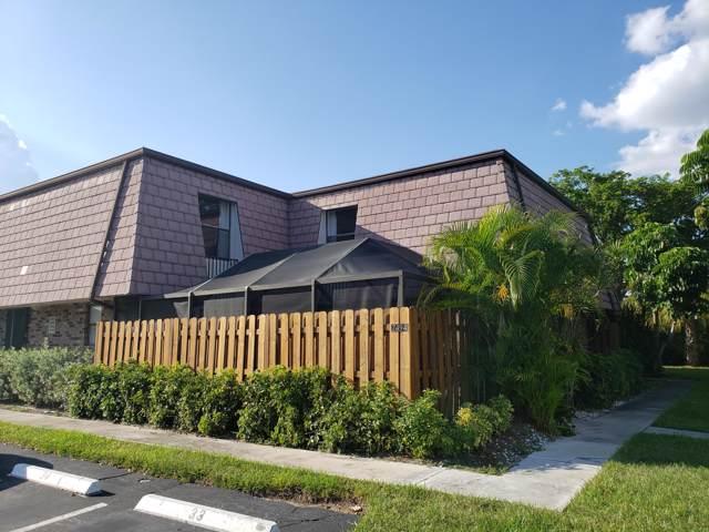7494 Courtyard Run E, Boca Raton, FL 33433 (#RX-10562196) :: Harold Simon | Keller Williams Realty Services