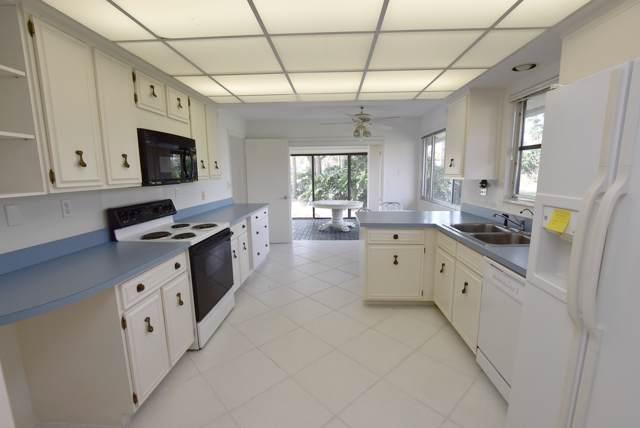 4026 Shelldrake Lane, Boynton Beach, FL 33436 (#RX-10562254) :: Dalton Wade