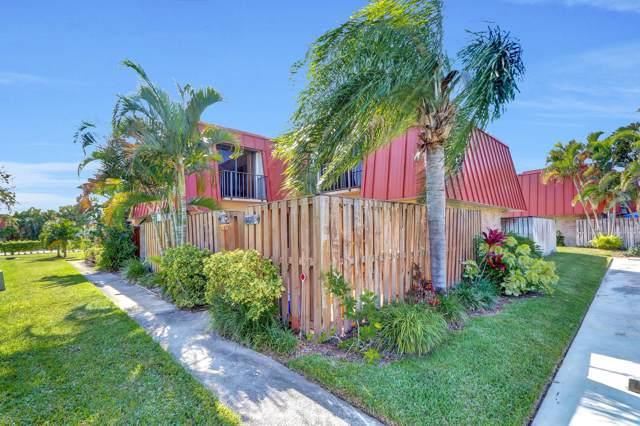 3230 Meridian B Way S B, Palm Beach Gardens, FL 33410 (#RX-10562274) :: Ryan Jennings Group