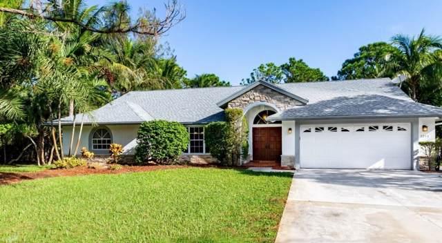 7253 154th Court N, Palm Beach Gardens, FL 33418 (#RX-10562311) :: Dalton Wade