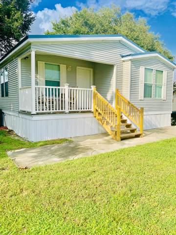 2193 SE 27th Street, Okeechobee, FL 34974 (#RX-10562406) :: Ryan Jennings Group
