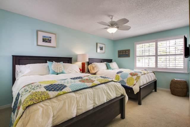 716 Club Drive, Palm Beach Gardens, FL 33418 (#RX-10562480) :: Weichert, Realtors® - True Quality Service