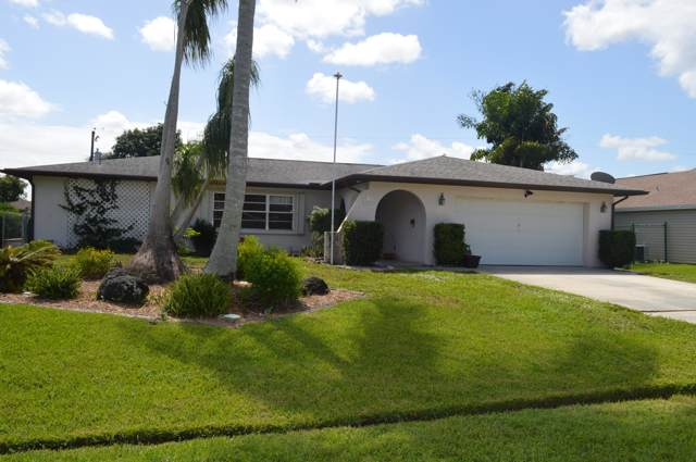 392 SE Atlas Terrace, Port Saint Lucie, FL 34953 (#RX-10562603) :: Atlantic Shores