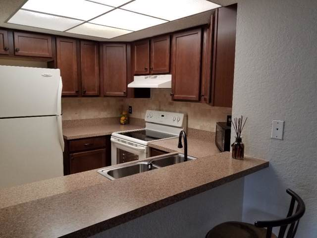 1500 SE Royal Green Circle #206, Port Saint Lucie, FL 34952 (#RX-10562639) :: Atlantic Shores