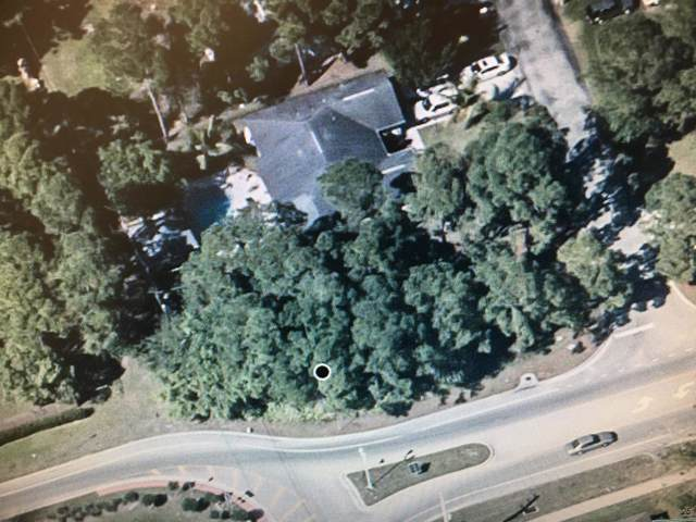 5330 SE Celestial Circle, Stuart, FL 34997 (#RX-10562648) :: Ryan Jennings Group