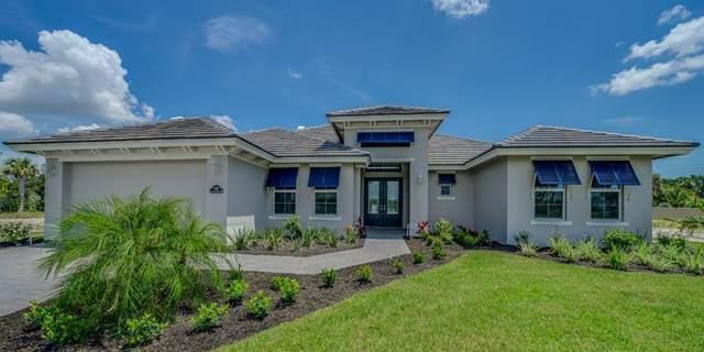 437 Jacqueline Way SW, Vero Beach, FL 32968 (#RX-10562789) :: Weichert, Realtors® - True Quality Service