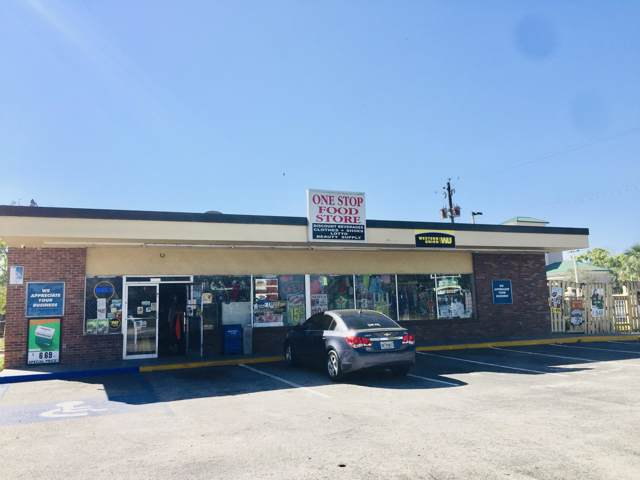 1212 Fl-70, Okeechobee, FL 34972 (#RX-10563012) :: The Reynolds Team/Treasure Coast Sotheby's International Realty